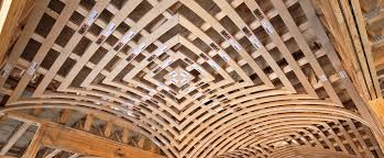Groin Vault Ceiling Images by Cloister Vault Arched Ceiling Archways U0026 Ceilings