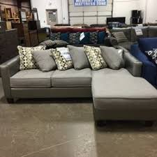 American Freight Living Room Sets by American Freight Furniture And Mattress Furniture Stores 680
