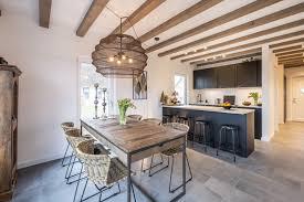 jules hus bei kalkhorst design ferienhaus für familien an