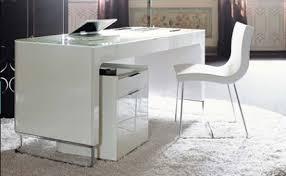 Ikea Besta Burs Desk by Bestå Burs Desk Ikea Intended For Awesome Home Glossy White Plan
