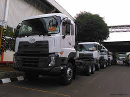 Perkuat Penetrasi Ke Pasar, UD Trucks Rakit Truk Di Indonesia ... 2004 Nissan Ud Truck Agreesko Giias 2016 Inilah Tawaran Teknologi Trucks Terkini Otomotif Magz Shorts Commercial Vehicles Trucks Tan Chong Industrial Equipment Launch Mediumduty Truck Stramit Australi Trailer Pinterest To End Us Truck Imports Fleet Owner The Brand Story Small Dump For Sale In Pa Also Ud Together Welcome Luncurkan Solusi Baru Untuk Konsumen Indonesiacarvaganza 2014 Udtrucks Quester 4x2 Semi Tractor G Wallpaper 16x1200