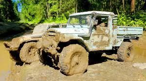 100 4x4 Rc Mud Trucks 91 Adventures 2 F 650 Ding Youtube Adventures Scale