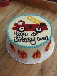 Weeoo, Where's The Fire? On Our Fire Truck Cake. | Birthday Cakes ... Fire Truck Cake Baked In Heaven Engine Cake Grooms The Hudson Cakery Truck Found Baking Diy Birthday Decorating Kit For Kids Cakest Firetruckparty Hash Tags Deskgram Engine Fire Cole Is 3 In 2018 Pinterest Fireman Sam Natalcurlyecom How To Cook That Youtube Kay Designs Charm Ideas Design Tonka On Cstruction Party Modest Little Boy Buttercream Firetruck Ideas Birth Personalised Edible Image Monkey Tree