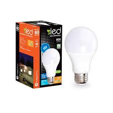 12v led bulb daylight dc compatible 6000k low voltage led light