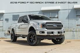 Lifted 2018 Ford F150 | New Upcoming Cars 2019 2020
