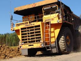 Dumper Truck Driver Jobs Australia - Best Truck 2018 10 Best Cities For Truck Drivers The Sparefoot Blog Requirements For Overseas Trucking Jobs Youd Want To Know About Download Dump Truck Driver Salary Australia Billigfodboldtrojer How Went From A Great Job Terrible One Money Become Mine Driver Career Trend Women In Ming Peita Heffernan Shares Her Story On Driving From Amelia Dies Powhatan Crash Central Virginia Should I Do Traing Course Minedex Dump Charged With Traffic Vlations After New City What Is Average Pay Image York Cdl Local Driving Ny