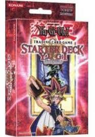 starter deck yugi evolution 1st edition sye yugioh yu gi oh