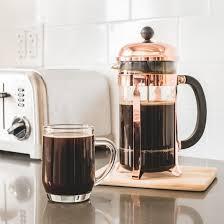 How To Brew Starbucks Coffee
