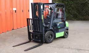 Fork Truck Hire, Fork Lift Truck Rental, Fork Truck Short Term Rental Forklifts Fork Lift Trucks Kocranes Usa Brute Forklift Cd Ltd Homepage Ltd Safety Traing Latino Worker Center Wisconsin Yale Sales Rent Material Fleet Aware V3 Truck Control Premier Services North West Camera Systems Newcastle Permatt Crown Australia For Sale Hire Sitdown Sc Series Equipment