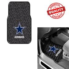 DALLAS COWBOYS CAR Front Floor Mats NFL Suv Truck Rubber Non Slip ... Truck Accsories Dallas Texas Compare Cowboys Vs Houston Texans Etrailercom Dallas Cowboys Car Front Floor Mats Nfl Suv Rubber Non Slip Customer Profile John Deere Us New Pick Your Gear Automotive Whats Happening At The Pickup Guy Flags Size 90150 Cm Very Cool Flagin Flags Banners Twinfull Bedding Comforter Walmartcom Cowboy Jared Smith To Challenge Extreme Linex Impact Beach Bash Home Facebook 1970s Tonka With Figure Fan Van Metal Brand Official