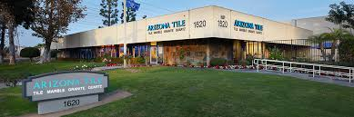 anaheim tile showroom arizona tile