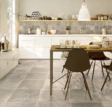 isla tiles porcelain stoneware and ceramic floor and wall tiles