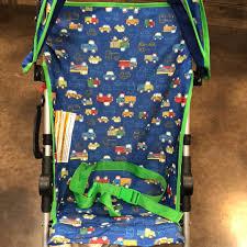100 Hand Trucks R Us Babies Lightweight Umbrella Stroller In Blue Me N
