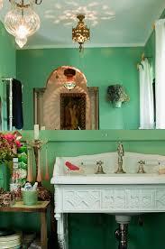 waschbecken in antikem stil im bild kaufen 11110680