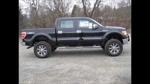 2013 Ford F150 Limited Custom Browning Lifted Truck For Sale ...