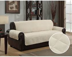 Sofa Slip Covers Uk by Noticeable Ideas Sofa Yardage Chart In The Sofa And Recliner Chair