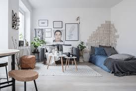 100 Swedish Bedroom Design 64 Stunningly Scandinavian Interior S Freshomecom