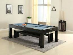 Dining Room Pool Table Combo Canada by Brunswick Pool Table Dining Top Pool Dining Room Table Combo