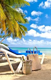 Carib News Desk Index Php News by St James U0027s Club Morgan Bay Saint Lucia Beach Resort