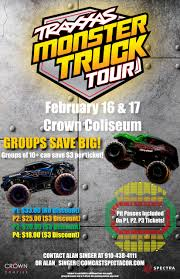 TRAXXAS MONSTER TRUCK | Crown Complex Monsterized 2016 The Tale Of The Season On 66inch Tires All Top 10 Best Events Happening Around Charlotte This Weekend Concord North Carolina Back To School Monster Truck Bash August Photos 2014 Jam Returns To Nampa February 2627 Discount Code Below Scout Trucks Invade Speedway Is Coming Nc Giveaway Mommys Block Party Coming You Could Go For Free Obsver Freestyle Pt1 Youtube A Childhood Dream Realized Behind Wheel Jam Tickets Charlotte Nc Print Whosale