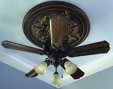 Ceiling Fan Uplight And Downlight by Ceiling Fan Uplight Ebay