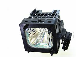 Sony Xl 2200 Replacement Lamp by Sony Xl 2200 Lamp Instalamp Us