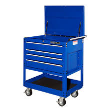 4 - Tool Carts - Tool Storage - The Home Depot