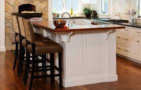 Raymour And Flanigan Kitchen Dinette Sets by Raymour And Flanigan Kitchen Sets Mada Privat