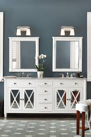 Home Decorators Collection Vanity by Bath Vanities From Home Decorators Collection Southern Living
