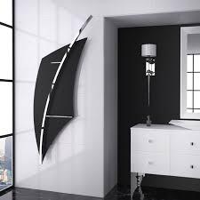 heizkörper flach wohnzimmer tipps wohnzimmermöbel ideen