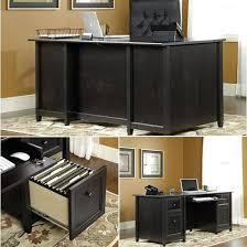 Sauder Lateral File Cabinet Assembly by Fine Sauder Executive Desk For Home Design U2013 Trumpdis Co