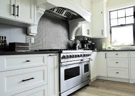 5 höhe arbeitsplatte küche ikea in 2021 kitchen cabinets