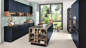 nolte lack stilvolle und funktionale küche segmueller de