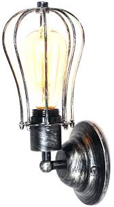 edison bulb sconce edison light bulb wall sconce style light bulb