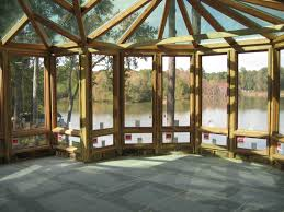 Champion Patio Rooms Porch Enclosures by Wooden Garden Sun Rooms Thesouvlakihouse Com