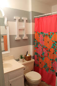 Bathroom : Shower Holder For Kids Kids Bathroom Cabinet, Small ... Bathroom Cute Ideas Awesome Spa For Shower Green Teen Decor Bclsystrokes Closet 62 Design Vintage Girl Jim Builds A Pink And Black Teenage Girls With Big Rooms 16 Room 60 New Gallery 6s8p Home Boys Cool Travel Theme Bathroom Bathrooms Sets Boy Talentneeds Decorating And Nz Elegant White Beautiful Exceptional Interesting