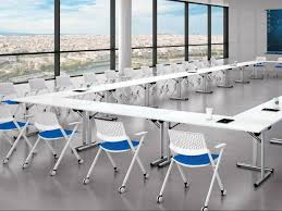 TRAINING TABLE - Desmark Office Furniture Singapore Whosale Office Table Chair Buy Reliable 60 X 24 Kee Traing In Beige Chrome 2 M Stack 18 96 Plastic Folding With 3 White Chairs Central Seating Table Cabinet School On Amazoncom Regency Mt6024mhbpcm23bk Set Hot Item Stackable Conference Arm Mktrct6624pl47by 66 Kobe Foldable Traing Tables Mesh Chairskhomi Carousell Mt7224mhbpcm44bk