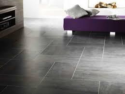 top 12x12 vinyl floor tile â novalinea bagni interior 12ã 12