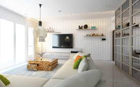 100 Interior Design Modern Living Room S Ideas ST Homes Singapore
