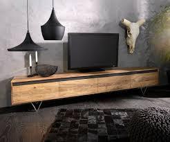 stonegrace möbelserie massivholzmöbel akazie delife