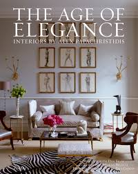Alex Papachristidis Interiors — Imaginative. Creative. Stylish. 12 Best Interior Design Books Of 2017 Top For Home Decor Ideas Styling How To Style Your Like A Pro 100 Images On Cool Stylist Officialkodcom Check This Built In Book Case 30 Gentlemans Gazette Warm Interiors Houses Shelf 28 Review Modern Country 155 Best Seattle Virtual Swhouse On Pinterest 10 2016 Youtube