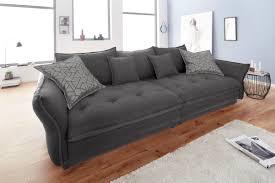 inosign big sofa palladio im otto shop big sofas