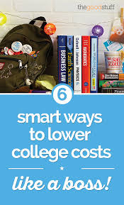 6 Smart Ways To Lower College Costs — Like A Boss! - Thegoodstuff Lowes Coupon Code 2016 Spotify Free Printable Macys Coupons Online Barnes Noble Book Fair The Literacy Center Free Can Of Cat Food At Petsmart Via App Michael Car Wash Voucher Amazoncom Nook Glowlight Plus Ereader In Store Coupon Codes Dunkin Donuts Codes For Target Rock And Roll Marathon App French Toast School Uniforms Goodshop Noble Membership Buffalo Wagon Albany Ny Lord Taylor April 2015
