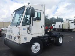 2002 Ottawa 30 Yard Spotter Truck For Sale | Channelview, TX | 4654 ... Jb Hunt Ottawa Yard Spotter Truck 11565 A Photo On Flickriver Kalmar Wt30 Yard Truck Item Db9886 Sold December 2005 Freightliner M2 Tow Yardterminal Truc Flickr Dog Akbagreenwco 828 Youtube Options And Accsories 2018 Ottawa 4x2 Offroad For Sale Salt 1998 Commando 50s Dc7909 Ju 2011 Yt30 Dot Yard Jockey Spotter For Sale 288729 Used In Nc 1585 2007 Yt50 1736