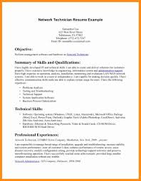 11-12 Dialysis Technician Resume Samples | Jadegardenwi.com Best Field Technician Resume Example Livecareer Entrylevel Research Sample Monstercom Network Local Area Computer Pdf New Great Hvac It Samples Velvet Jobs Electrician In Instrument For Service Engineer Of Images Improved Synonym Patient Care Examples Awful Hospital Pharmacy With Experience Objective Surgical 16 Technologist