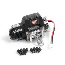 RC Car MiniMetal Electric Winch For Truck 1/10 TRX4 JEEP SCX10 D90 ... Budget Winch For Car Trailer Page 2 Dodge Diesel Truck Pj Repair China Power 6000lbs 12vdc Electric 2007 Sterling Acterra For Sale Auction Or Lease Guide Gear Atv Utv Universal Mount 201662 52017 Chevy 23500 Silverado Signature Series Heavy Duty Base 12000 Lb Capacity Heavyduty Winches Northern Tool Equipment Toy Loader Bed Discount Ramps Welcome To Superwinch Industrial Vehicles 16800 Hd Dragon Trucks Curry Supply Company 2018 Newest 500lbs12v Suv