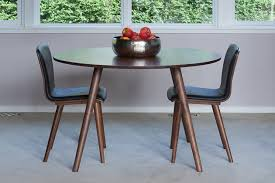 Article Seno Round Dining Table