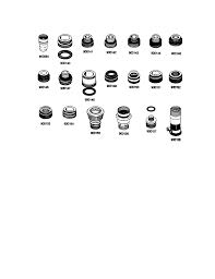 kitchen faucet aerator parts unforgettable sinks removal standard