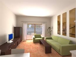Long Rectangular Living Room Layout by Living Room Beautiful Home Living Room Design With Tv On Wall