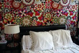 deco tapisserie chambre adulte deco papier peint chambre adulte deco tapisserie chambre adulte 2